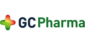 GC Pharma Establishes Vax Subsidiary