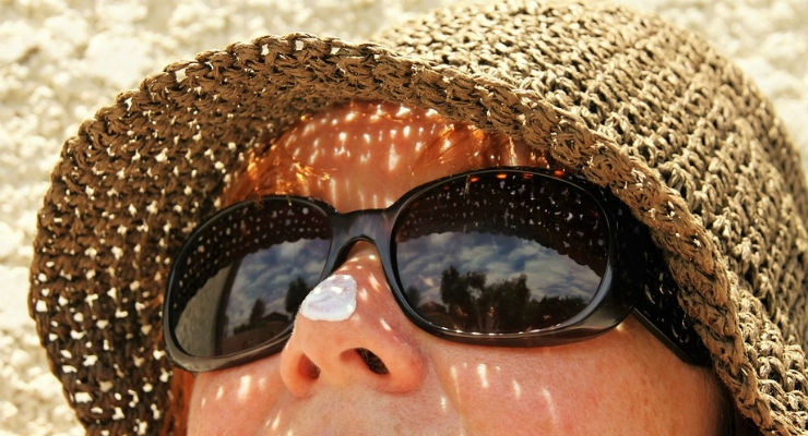 Using Virtual Biopsies to Improve Skin Cancer Detection