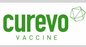 GC Pharma, IDRI, MIBR Launch Curevo