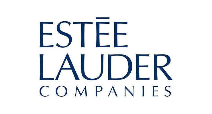 The Estée Lauder Companies Names SVP, Investor Relations