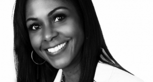 Sundial Brands Hires Coty CMO