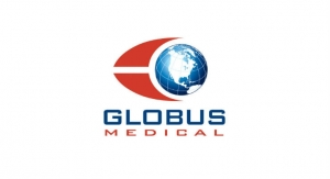 Globus Medical Appoints Former DePuy Exec as Trauma Division VP