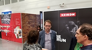 Xeikon Café North America 2018 features action-packed schedule