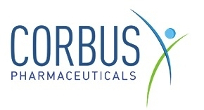 Corbus Announces Key Hires