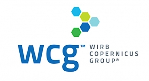 WCG Clinical Opens Office in Tokyo