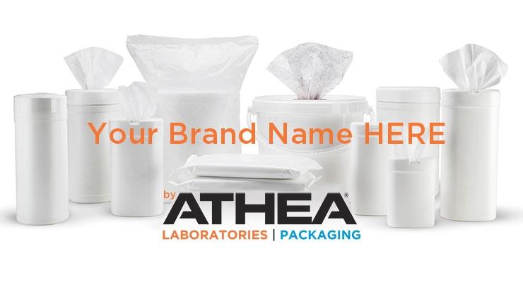 Athea Laboratories