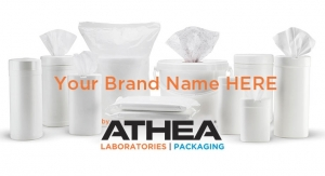 Athea Laboratories
