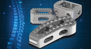 Built to Last: A Roundtable on Orthopedic Implant Manufacturing