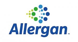 Allergan to Acquire Aptinyx Compound