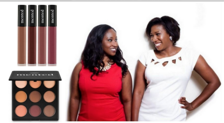 Mented Cosmetics Raises $3 Million in Funding