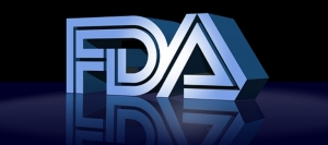 Just Say No to Sunscreen Pills, Says FDA