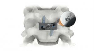 FDA OKs Life Spine