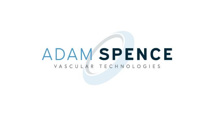 Fermatex Rebrands Under Familiar Adam Spence Name
