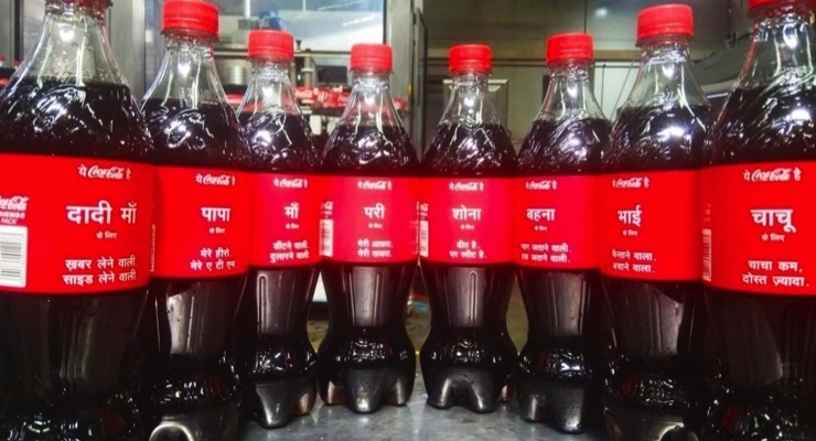 share-a-coke-comes-to-india