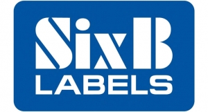 Narrow Web Profile:  SixB Labels
