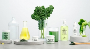Beauty Brands: Time for a Double Cleanse