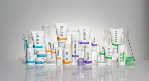 Euromonitor Ranks Rodan + Fields No. 1 in the U.S. and NA