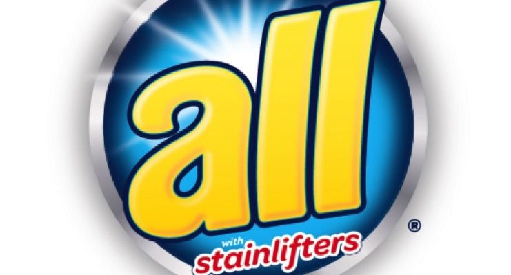 All Adds Three New Detergent Options