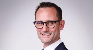 Stölzle Appoints New CEO