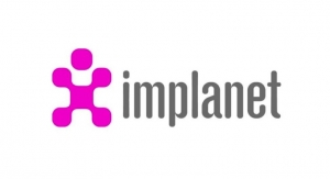 Implanet Launches JAZZ Evo to Treat Adult Degenerative Spine Disease