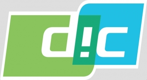 DIC Corporation Signs JDA with Checkerspot to Develop Advanced High-Performance Materials