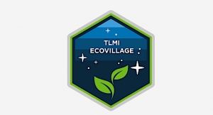 TLMI Ecovillage to launch at Labelexpo Americas