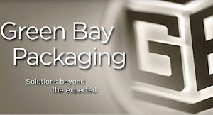 Green Bay Packaging relocates in California to enhanced facility