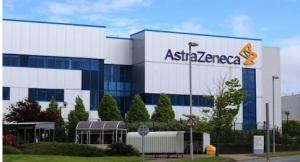 Bicycle Therapeutics, AstraZeneca Expand Collaboration