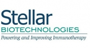 Stellar Announces Positive Third-Party Trial Results