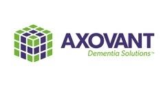 Axovant Announces Key Hire, Promotion