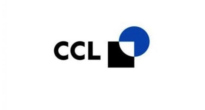 CCL to acquire Israel