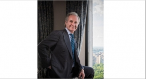 Fabrizio Freda Named to Barron's World's Best CEOs 2018 List