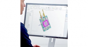 Is Your Contract Manufacturer's Product Design Team Constrained by Production Capability Limits?