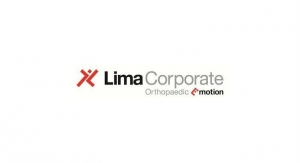 LimaCorporate Celebrates 20 Years of Hip Revision Surgery