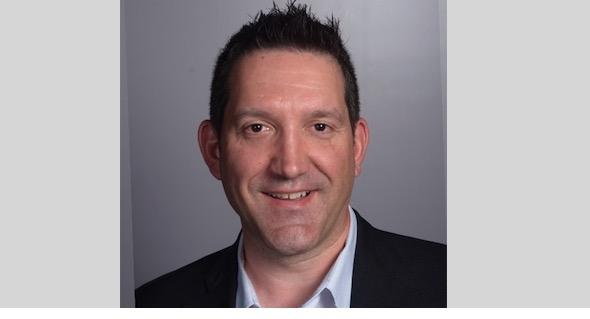 Zafgen Appoints Chief Business Officer