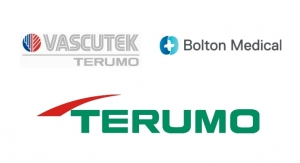 Terumo Aortic Launches RelayPro Thoracic Stent Graft System in Europe