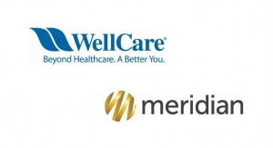 Health Insurer WellCare to Acquire Meridian for $2.5B