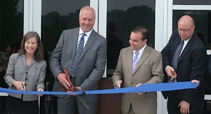 Q Laboratories Opens $10M Lab Facility