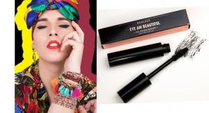 RealHer Cosmetics Celebrates Pride Month