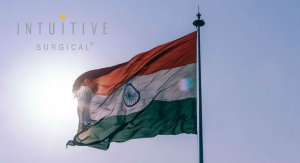 Intuitive Surgical to Begin Direct Operations in India