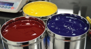 Sun Chemical's Jeff Shaw and the Challenges Facing Ink Industry's Purchasing Executives