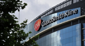 NEOMED-LABS, GSK Extend Agreement