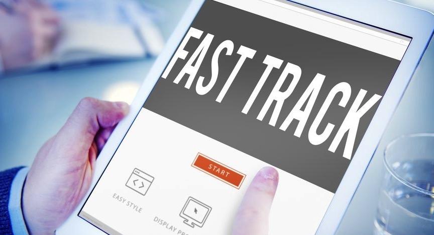 FDA Grants Curis Fast Track Designation