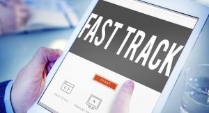 FDA Grants Curis Fast Track Designation