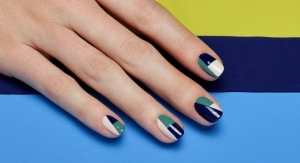 Exotic-Inspired Nail Hues Arrive at Jin Soon