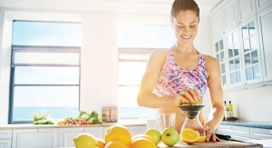 Nutricosmetics: Opportunities to Meet Modern Health Needs