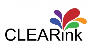 CLEARink Announces Partnership with Leading Tablet Maker