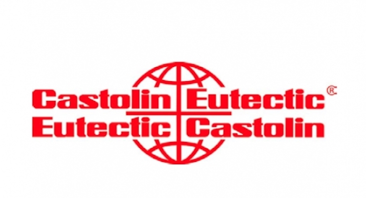 Castolin Eutectic Launches New Range of Advanced Polymer Coatings for Cold Rapid Repairs
