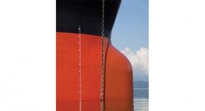 Hempel: Hempaguard Coats 1,000 Ships