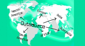 The Right Vendors Foster Growth: Why Firms of All Sizes Need to Outsource
